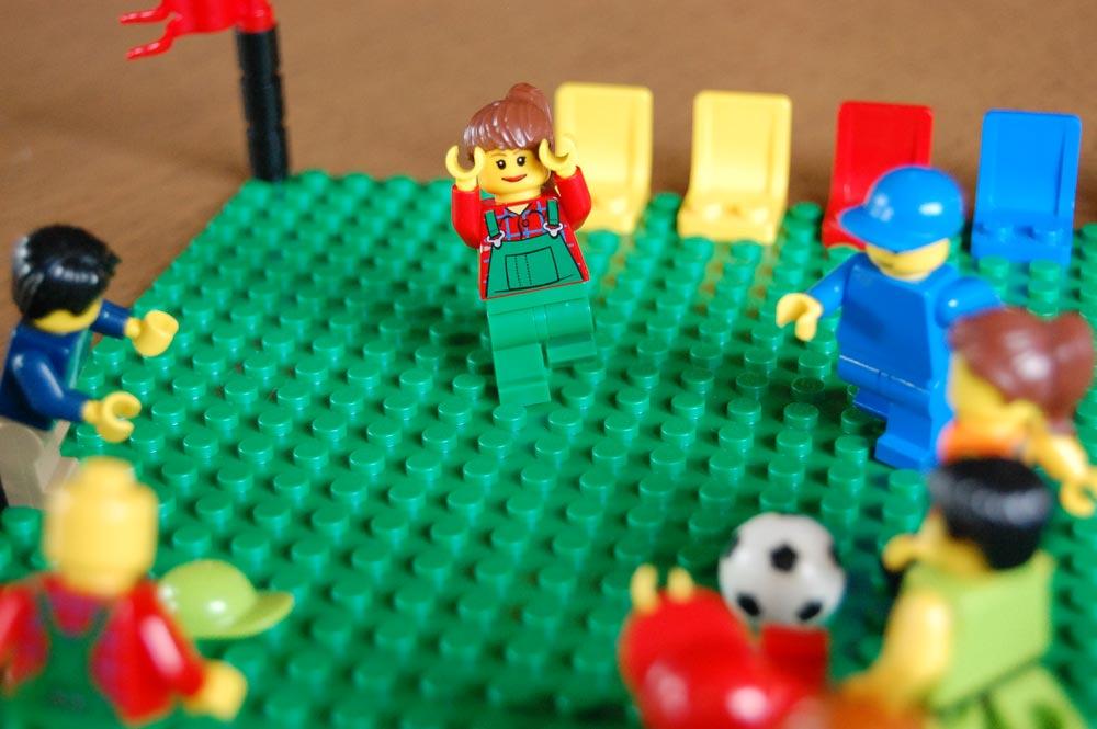 soccer07