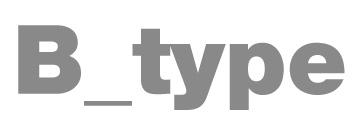 B_type